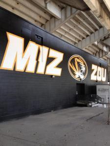 Mizzou Locker Room Faurot Field copy